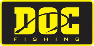 www.doc-fishing.com